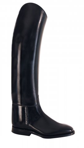 Elegance Dressage Boot