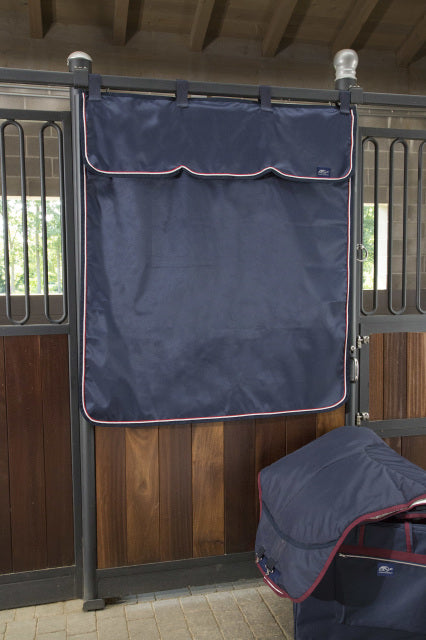 Urto Stable Drapes