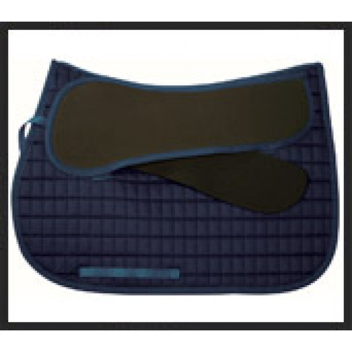 Kentaur Neoprene Saddle Pad 7056