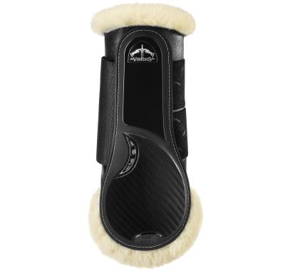TRC Vento Tendon Boot Save The Sheep