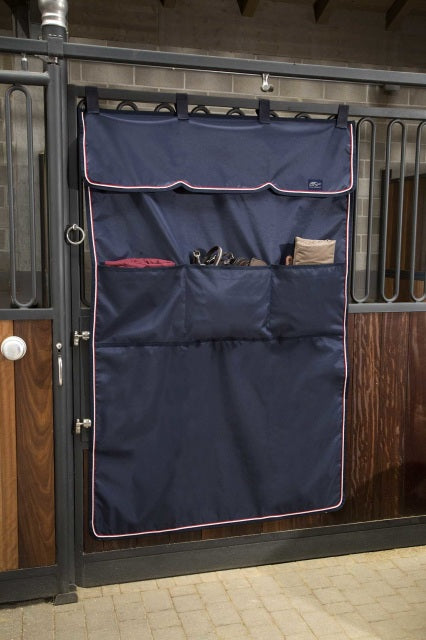 Ulisse Stable Drape