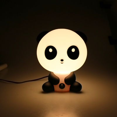 Kawaii Panda/Bear/Dog/Rabbit Large Novelty Light