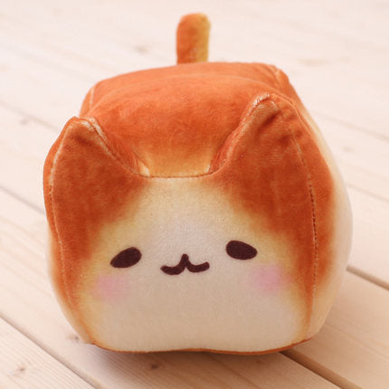 Kawaii Shiba Dog, Bread Soft Toy, Cute Kawaii Gifts, cute gifts