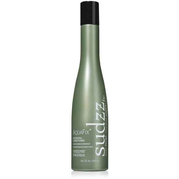 Sudzz AquaFix® Hydrating Conditioner