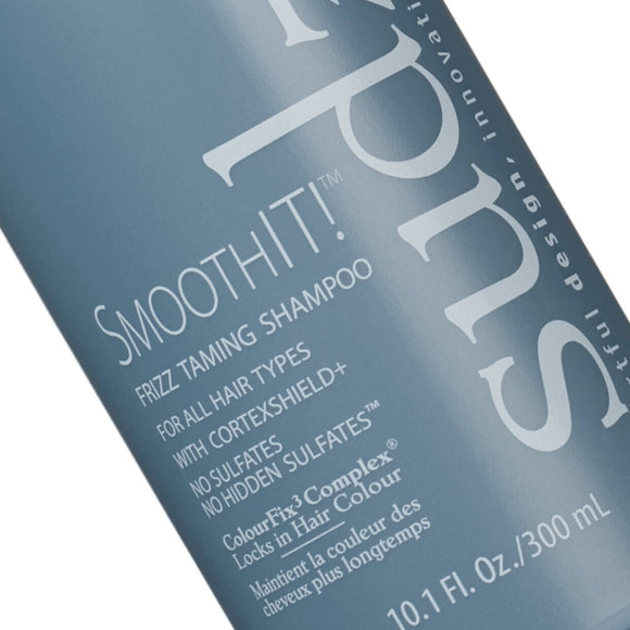 Sudzz Smooth It Conditioner