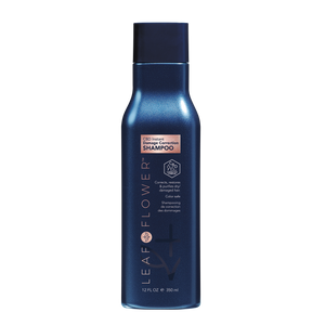 Leaf & Flower Damage Correction Shampoo