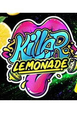 Killer Lemonade