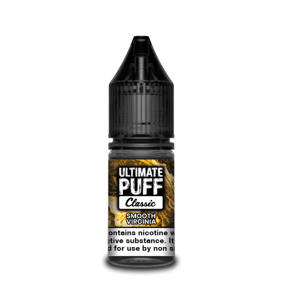 Satisfy that craving with the familiar flavour of a smooth rolling tobacco.