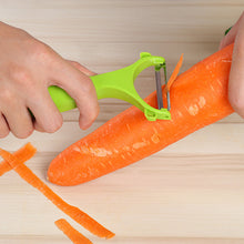 12-in-1 Ultimate™ Slicer - Hey Trending