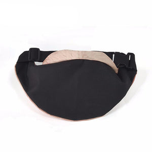 Dad Bod Fanny Pack - Hey Trending