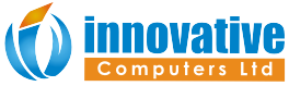 Innovative Computers Limited