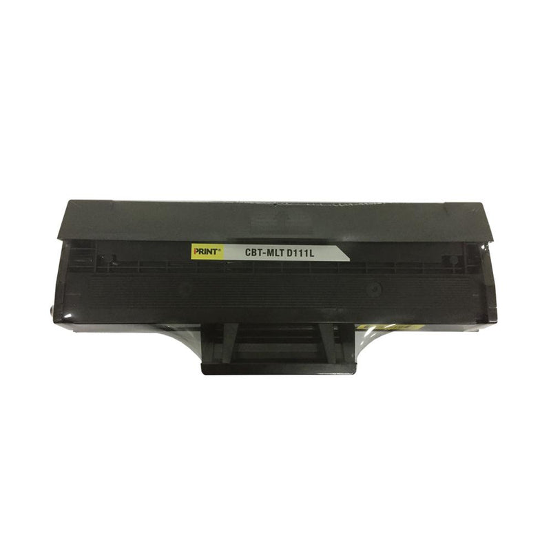 IPRINT MLT-D111L Compatible Black Toner Cartridge MLT- D111L - Innovative Computers Limited