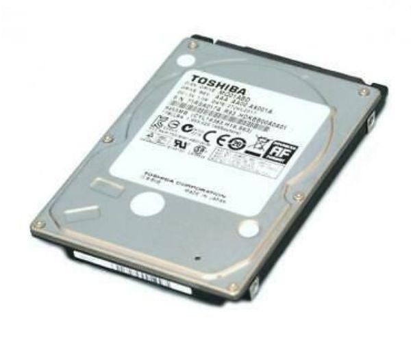 1 TB HDD SATA- LAPTOP - Buy online at best prices in Kenya