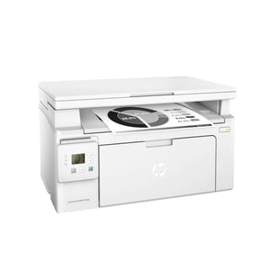 HP LaserJet Pro MFP M130a (Printer, Copier, Scanner) - Innovative Computers Limited