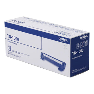 BROTHER TONER TN-1000 - Innovative Computers Limited