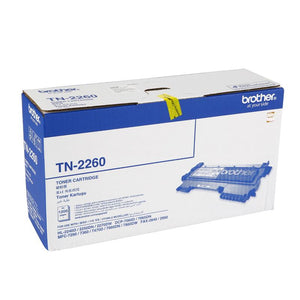 BROTHER TONER TN-2260 - Innovative Computers Limited