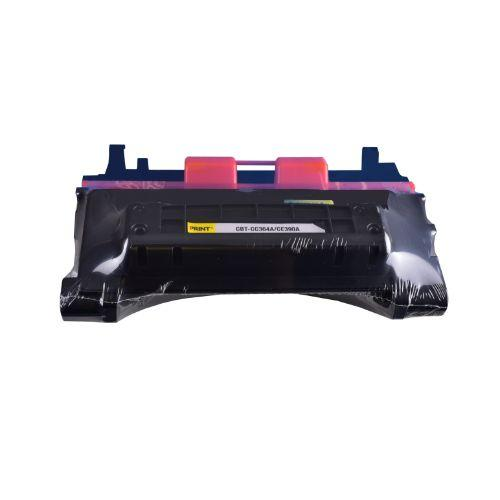 IPRINT CC364A/CE390A Black Toner Cartridge Compatible for HP 90A - Buy online at best prices in Kenya