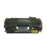 IPRINT CE505A/CF280A Compatible Black Toner Cartridge for HP CE505A/CF280A - Innovative Computers Limited