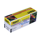 IPRINT CF217A Compatible Black Toner Cartridge for HP 17A - Buy online at best prices in Kenya