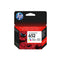 Genuine Tri-color  HP 652 Ink Advantage Cartridge-(F6V24AE) - Innovative Computers Limited
