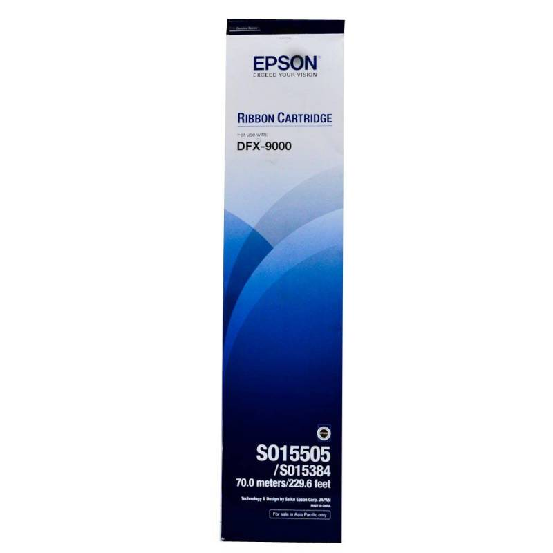 Ribbon DFX 9000 Epson - Buy online at best prices in Kenya