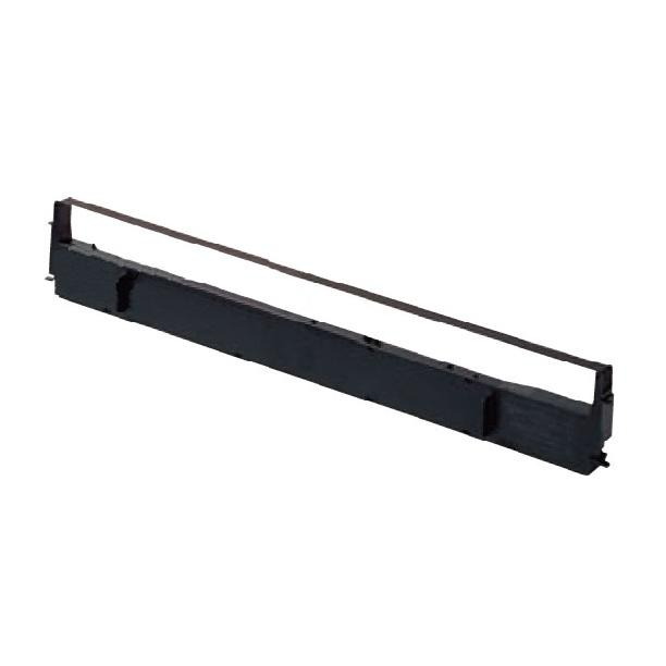 Ribbon LQ 1170 for Epson - Purchase now online from Innovative Computers Limited, the leading APC dealer in Nairobi, Nakuru Eldoret Mombasa, Kisumu. ... Looking for APC UPS online at pocket-friendly prices in Nairobi, Kenya?