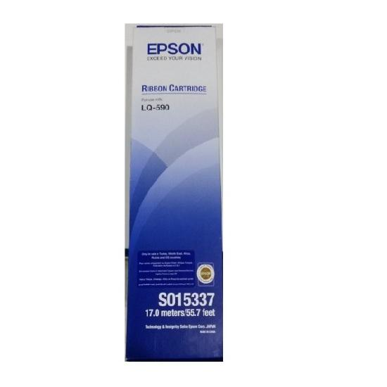 Ribbon LQ 590 for Epson - Purchase now online from Innovative Computers Limited, the leading APC dealer in Nairobi, Nakuru Eldoret Mombasa, Kisumu. ... Looking for APC UPS online at pocket-friendly prices in Nairobi, Kenya?