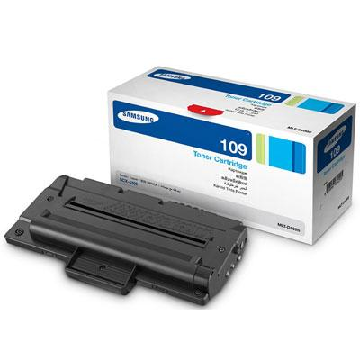 Genuine Black Samsung MLT-D109S Toner Cartridge - Innovative Computers Limited