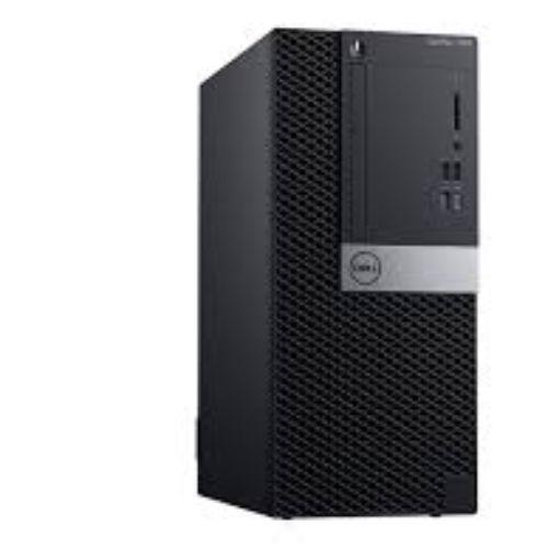 Dell Opti 7060 MT, Intel® Core™ i7-8700 /4GB/1TB  With ubuntu - Purchase now online from Innovative Computers Limited, the leading APC dealer in Nairobi, Nakuru Eldoret Mombasa, Kisumu. ... Looking for APC UPS online at pocket-friendly prices in Nairobi, Kenya?