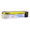 IPRINT CE312A Compatible yellow Toner Cartridge for HP CE312A - Innovative Computers Limited