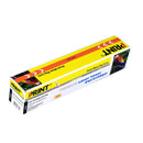 IPRINT CF350A Compatible Black Toner Cartridge for Black HP 130A Laser Toner - Purchase now online from Innovative Computers Limited, the leading APC dealer in Nairobi, Nakuru Eldoret Mombasa, Kisumu. ... Looking for APC UPS online at pocket-friendly prices in Nairobi, Kenya?