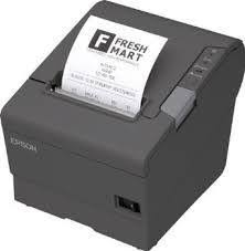 ESYPOS THERMAL PRINTER - Buy online at best prices in Kenya