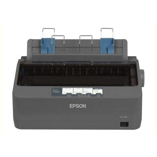 Epson LX-350 Dot Matrix Printer - Buy online at best prices in Kenya