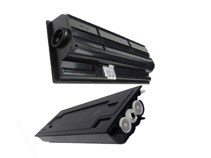 Compatible TK-410 Black Toner Cartridge - Purchase now online from Innovative Computers Limited, the leading APC dealer in Nairobi, Nakuru Eldoret Mombasa, Kisumu. ... Looking for APC UPS online at pocket-friendly prices in Nairobi, Kenya?