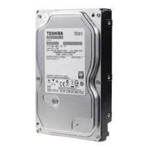 Toshiba 1 TB Surveillance Hard Disk - Buy online at best prices in Kenya