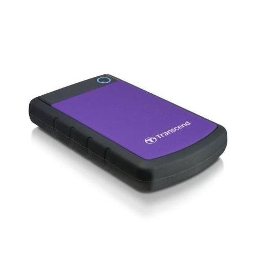 Transcend 2TB External Hard Disk - Purchase now online from Innovative Computers Limited, the leading APC dealer in Nairobi, Nakuru Eldoret Mombasa, Kisumu. ... Looking for APC UPS online at pocket-friendly prices in Nairobi, Kenya?