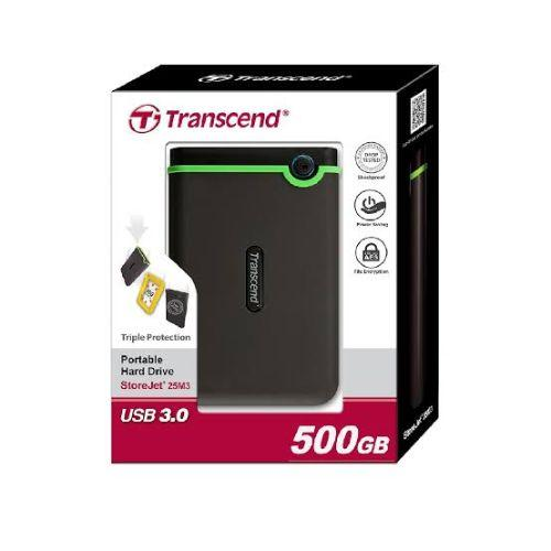Transcend 500GB External Hard Drive - Purchase now online from Innovative Computers Limited, the leading APC dealer in Nairobi, Nakuru Eldoret Mombasa, Kisumu. ... Looking for APC UPS online at pocket-friendly prices in Nairobi, Kenya?