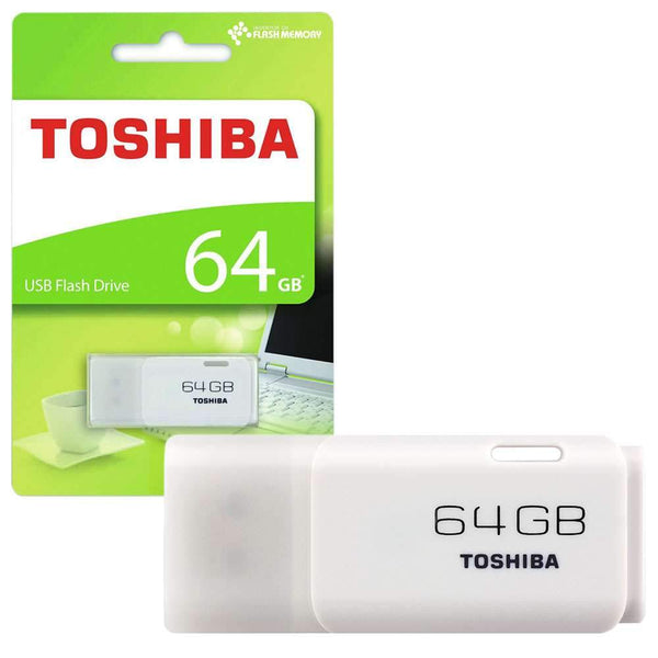 Toshiba 64GB Flash Drive - Purchase now online from Innovative Computers Limited, the leading APC dealer in Nairobi, Nakuru Eldoret Mombasa, Kisumu. ... Looking for APC UPS online at pocket-friendly prices in Nairobi, Kenya?