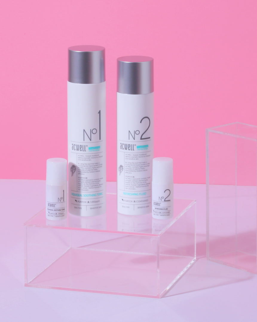 NEOGEN: COLLAGEN LIFTING NEO TONER