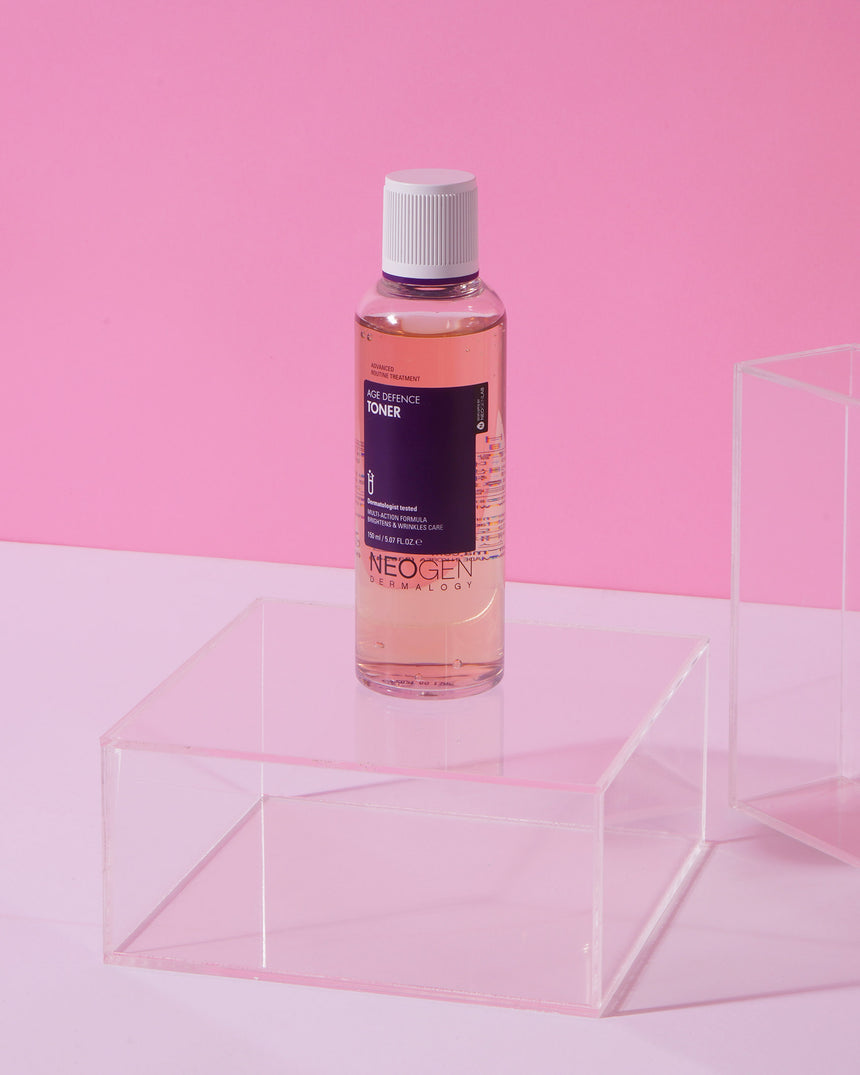 SOMEBYMI: GALACTOMYCES TONER