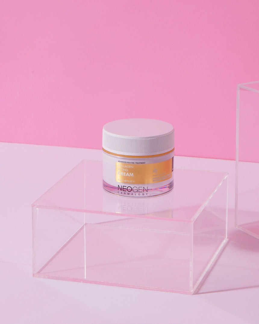 NEOGEN: COLLAGEN LIFTING CREAM