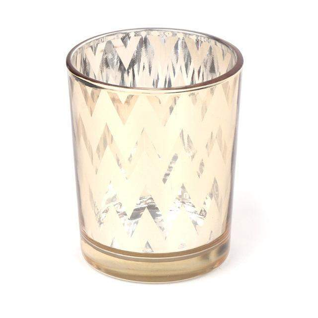Candle Holder-SpringNoir