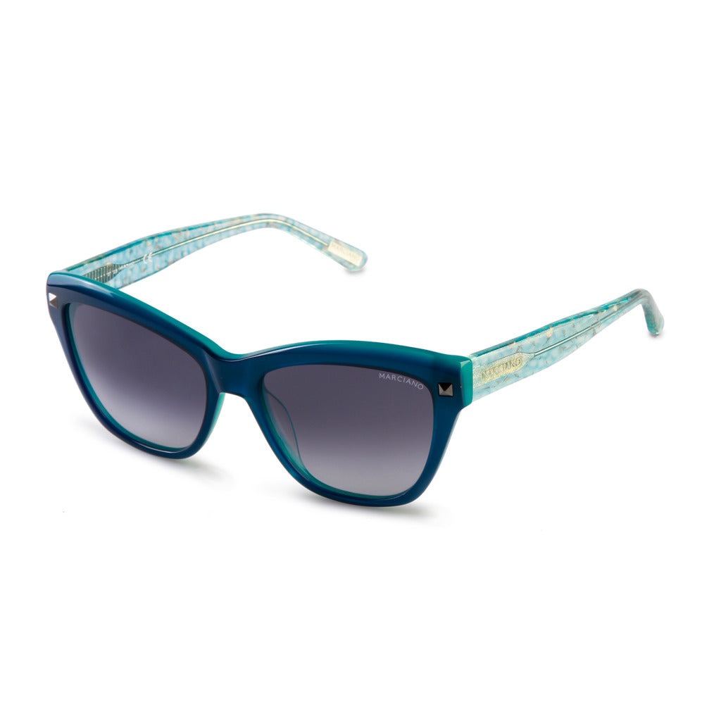 b25f476842 Guess by Marciano Sunglasses - SpringNoir
