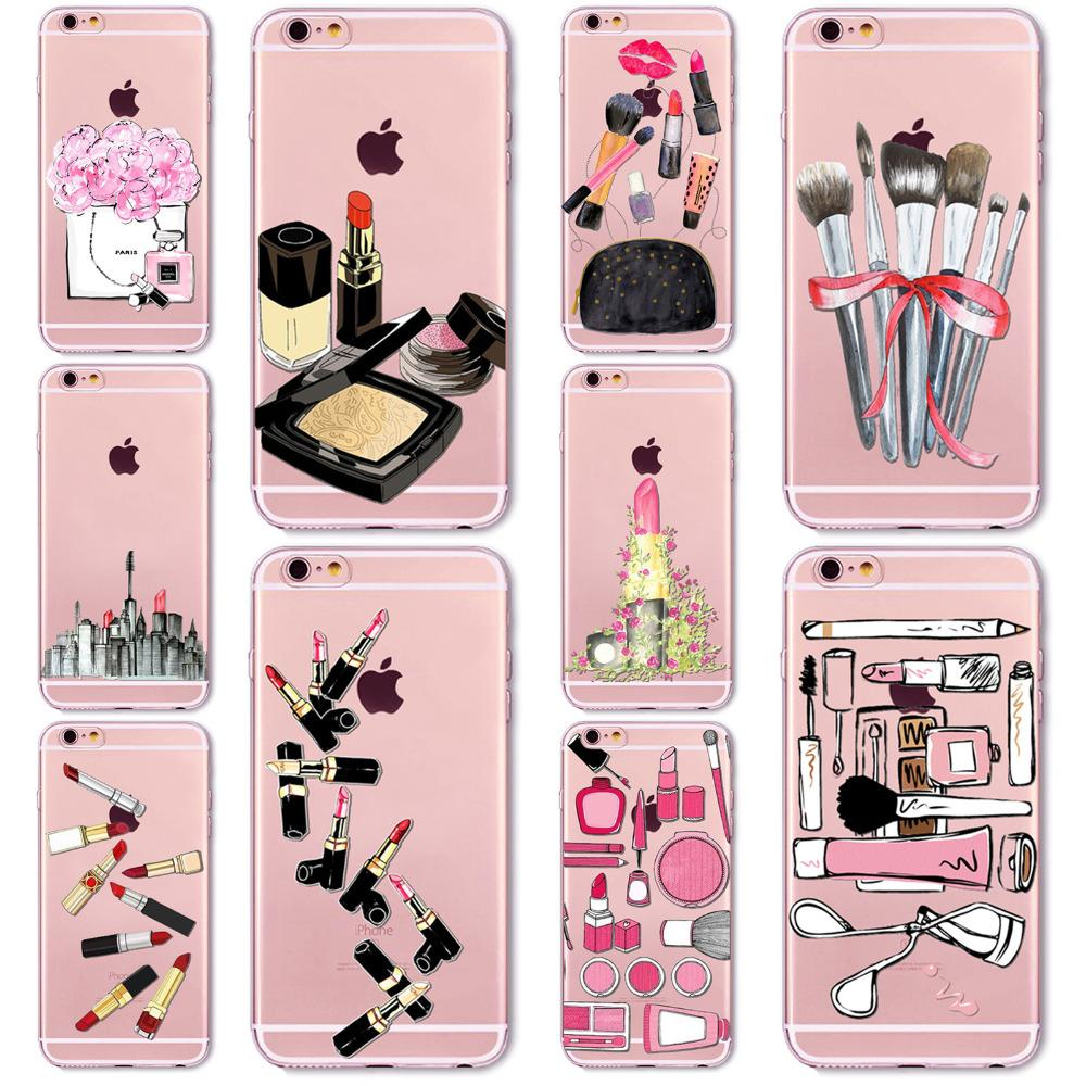 new arrival 39ee5 b23e0 Makeup Phone Case