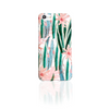 Spring Jungle Phone Case-SpringNoir