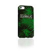 Summer Jungle Phone Case-SpringNoir