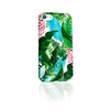 Tropical Jungle Phone Case-SpringNoir
