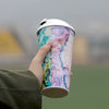 Aquarela Travel Mug