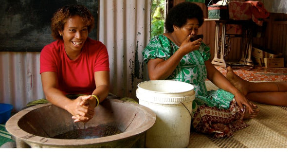 Australia to Ease Kava Import Limits