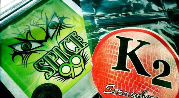 The Simple and Effective Solution to the Synthetic Drugs Crises that No One is Talking About